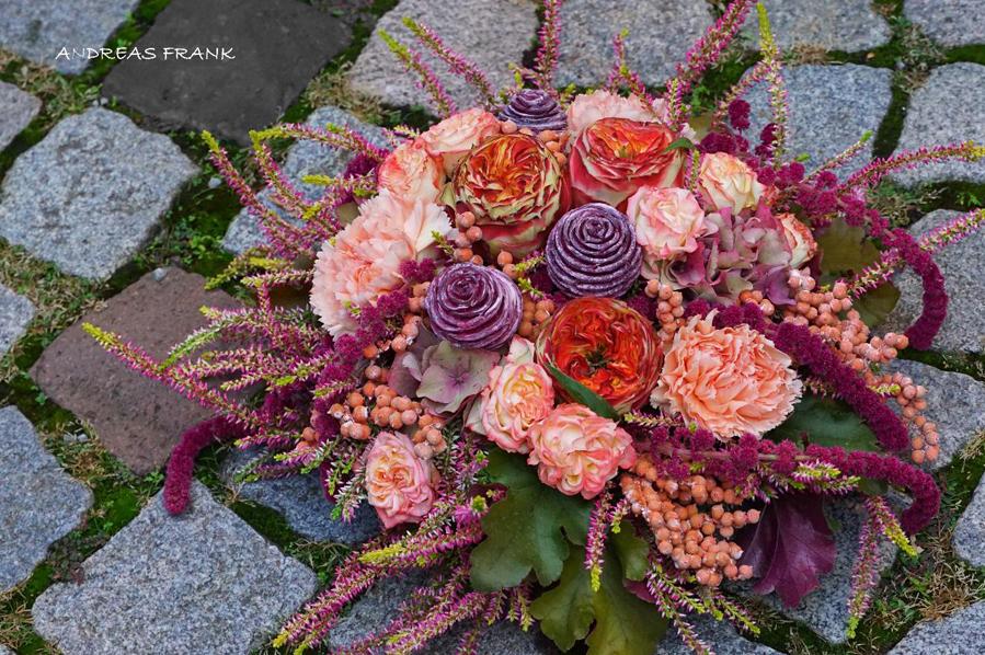 Beseelt – Floristik für die Seele 3