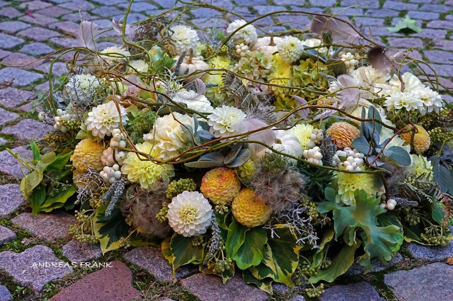 Beseelt – Floristik für die Seele 4