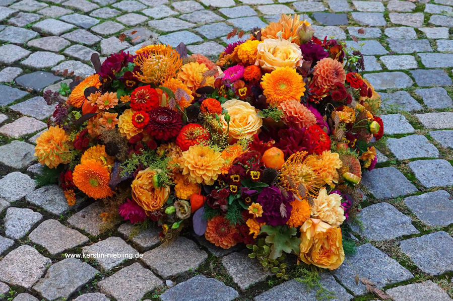 Beseelt – Floristik für die Seele 5