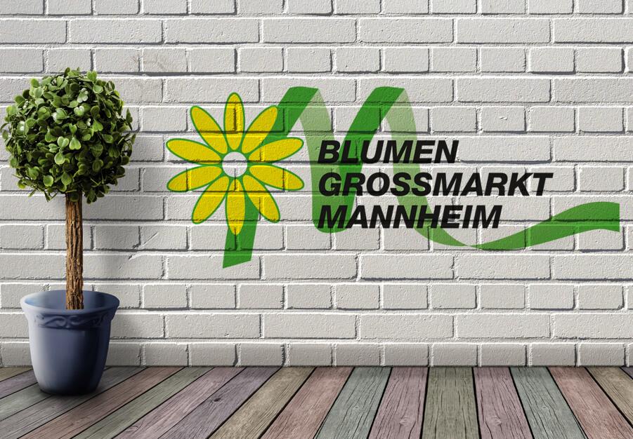Allgemeinen Geschäftsbedingungen Blumengroßmarkt e.G. Mannheim