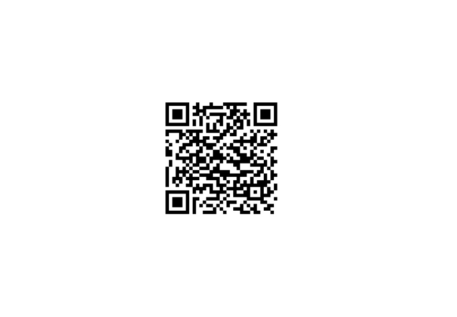 Für i-phone-Nutzer 1